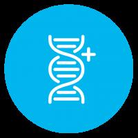 SPVN_ICON_Gene