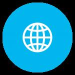 SPVN_ICON_Globe
